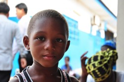 Orange, Gavi and Côte D'ivoire Ministry of Health Join Forces to Boost Child Immunisation  4.jpg