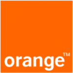 CEOs named for three Orange subsidiaries in Africa and the Middle East