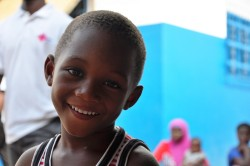 Orange, Gavi and Côte D'ivoire Ministry of Health Join Forces to Boost Child Immunisation  5.jpg