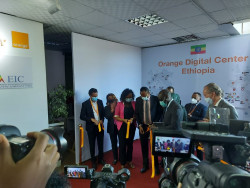 Photo_ODC_Ethiopie_ruban.jpg