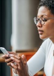 Orange et le Centre national d'enseignement à distance (CNED) s'associent pour diffuser des contenus