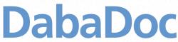 DabaDoc_logo.png