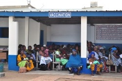 Orange, Gavi and Côte D'ivoire Ministry of Health Join Forces to Boost Child Immunisation  1.jpg