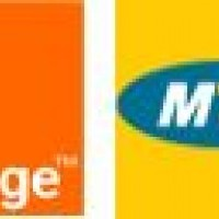 Orange and MTN launch pan-African mobile money interoperability to scale up mobile financial services across Africa Orange and MTN launch pan-African mobile money interoperability to scale up mobile financial services across Africa APO Group – Africa-Newsroom: latest news releases related to Africa