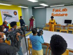 Photo_ODC_Ethiopie_Fablab.jpg