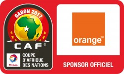 CAN Gabon - 2017 - Fr - Sponsor Officiel - Orange.jpg