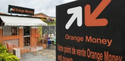 orange-money_point-de-vente.jpg